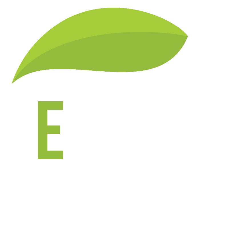 logo-02-03